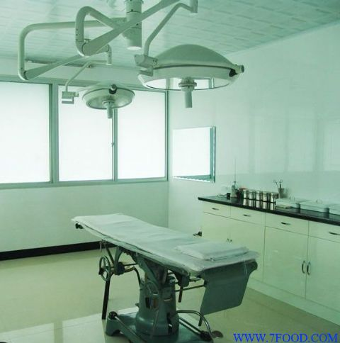 山西医疗实验室的设计装修如何避免误区