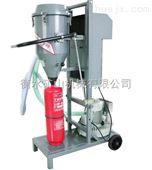 优质灌装干粉灭火器设备整套价格低操作简单