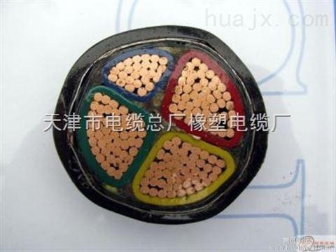 莆田本安电话电缆生产24x2x2.5