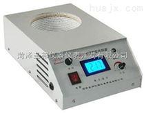 KDM1000系列可调控型电热套