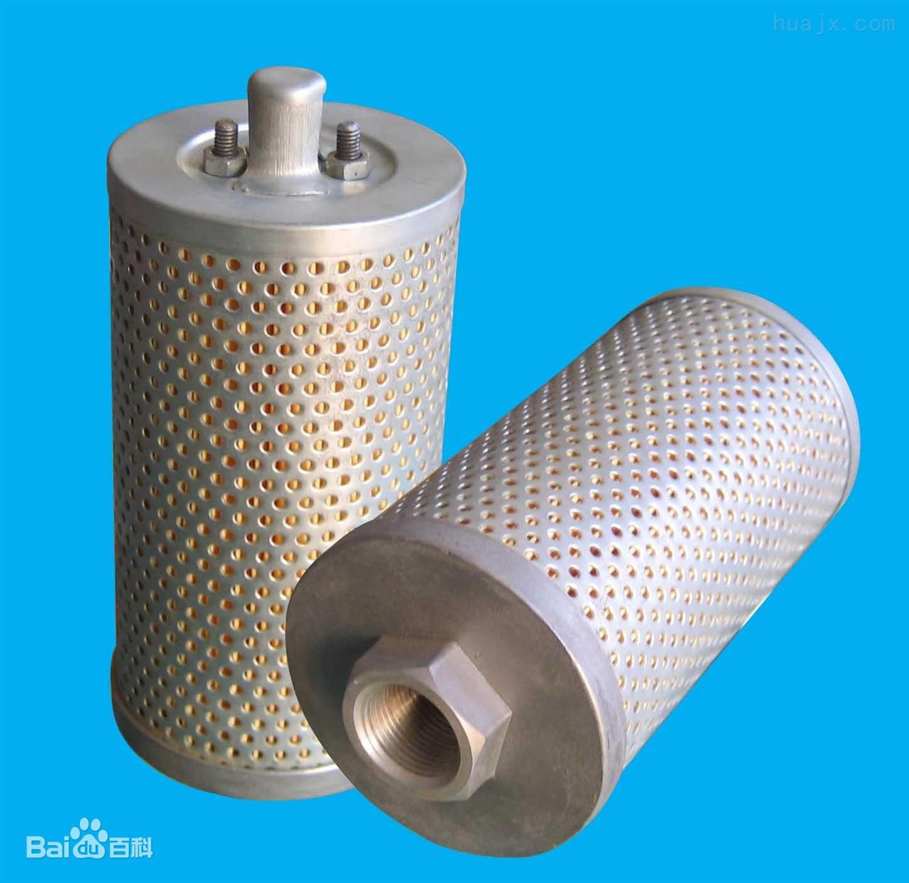 维护保养空气滤芯过程中应该注意哪些事项