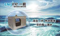 一能热水循环泵代理招商