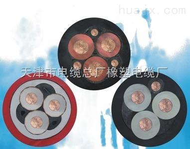 天津船用电缆CEFR0.6-1KV《1*120》价格
