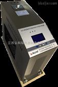 AZCL-SP1/480三相共补式电力电容补偿装置