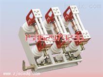 ZN28A-12系列户内高压真空断路器