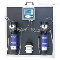 罗斯蒙特PH电极分析仪1056-01-22-32-AN
