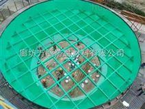广州中温玻璃鳞片胶泥价格