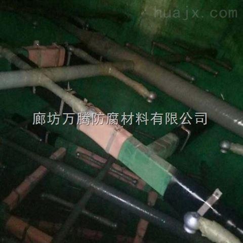 酸碱池防腐环氧树脂施工 环氧玻璃鳞片价格