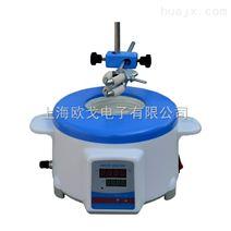 ZNHW智能恒温电热套(50-1000ml)