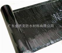 批发厂家合成高分子耐根穿刺防水卷材报价