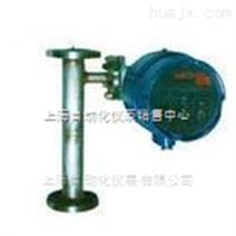 UTD-62C 电动浮筒液位(界面)变送器