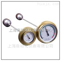UQZ-1-001 系列浮球液位计