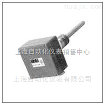 UZG-01G 振杆式物位控制器