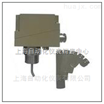 靶式流量控制器 LKB-02