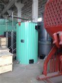 安徽燃气锅炉节能环保锅炉13861215300