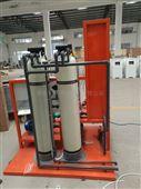 集成式次氯酸钠发生器/生活饮水消毒设备