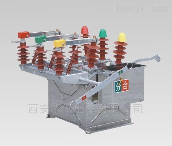 ZW8-12/630-20厂家ZW8-12厂家现货ZW8价格