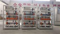 小型次氯酸钠发生器电解食盐消毒设备厂家