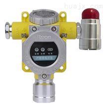 硫化氢泄漏报警探头固定式H2S气体探测器