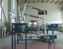 实验室萃取反应釜,萃取用实验高压釜