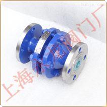 GB5908-2005石油储罐阻火器