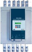 以色列SOLCON数字式低压软起动器