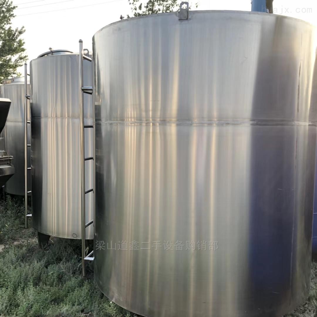 定做全新不锈钢304材质搅拌罐