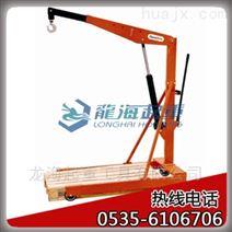 LLH-D05平衡小吊车价格