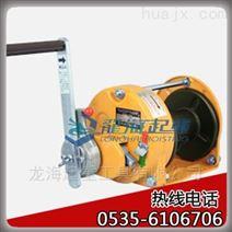 MR-5maxpull手动绞盘