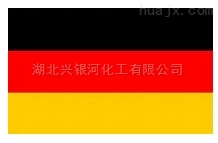 techmalux,591-015-001荧光灯