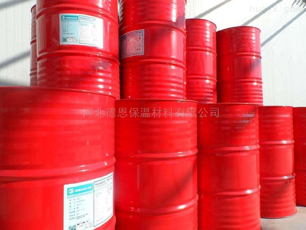直埋泡沫塑料保温管价格 热水采暖聚乙烯管