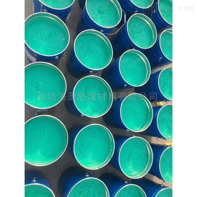 酚醛乙烯基树脂玻璃鳞片涂料价格