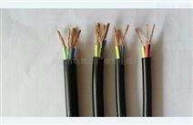 带钢丝天车电缆KVVRC 18*1.5 现货直销