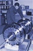 Voith GmbH专业阀门产品祥树优质提供