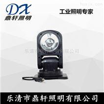 鼎轩厂家XS-1130A-35W摇控探照灯