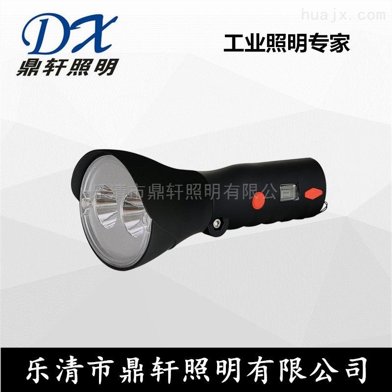 鼎轩厂家BNW6019A多功能磁力强光工作灯