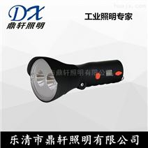 厂家报价XS-1311多功能磁力工作灯2*3W