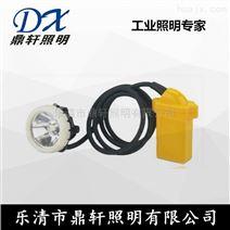 鼎轩照明BXD6010固态锂电防爆工作灯