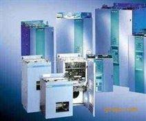 西门子高压变频器价格代理商