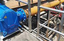 凸轮转子泵选型