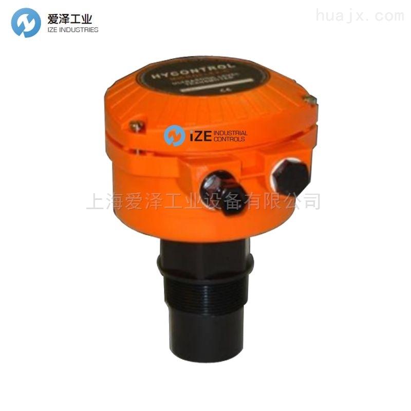 HYCONTROL控制器REFLEX LR