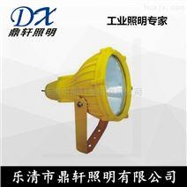 生产厂家BTC6210-250W防爆投光灯