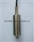 BSZ808A-BSZ808A一体化振动变送器