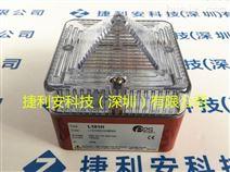 E2S L101HDC024BR/A 信号灯实物图