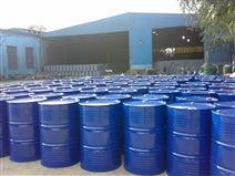 220号齿轮油生产厂家