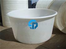 食品级PE塑料圆桶 符合国家卫生许可证要求