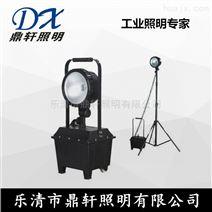 价格XS-1140大功率抢修工作灯35W/30W