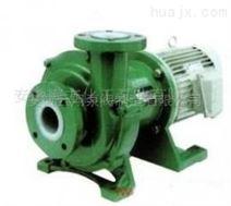 供应CQB型氟塑料磁力泵