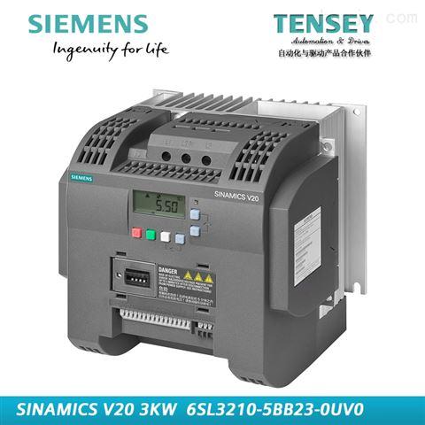 西门子变频器6SL32110KB112UA1
