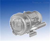 台湾漩涡气泵